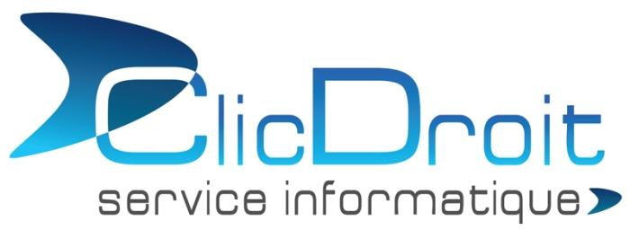 clicdroit800